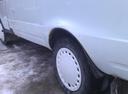 Подержанный ГАЗ Газель, белый , цена 180 000 руб. в ао. Ханты-Мансийском Автономном округе - Югре, отличное состояние