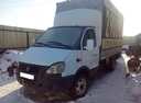 Авто ГАЗ Газель, , 2006 года выпуска, цена 225 000 руб., Магнитогорск