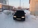 Авто ВАЗ (Lada) 2115, , 2005 года выпуска, цена 95 000 руб., Югорск