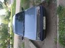 Авто Fiat Tempra, , 1991 года выпуска, цена 55 000 руб., Смоленская область