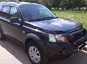Авто Land Rover Freelander, , 2004 года выпуска, цена 400 000 руб., Казань