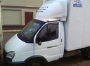 Авто ГАЗ Газель, , 2011 года выпуска, цена 400 000 руб., Казань
