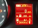 Подержанный Opel Zafira, черный , цена 1 000 000 руб. в ао. Ханты-Мансийском Автономном округе - Югре, отличное состояние