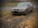 Авто BMW 5 серия, , 2006 года выпуска, цена 700 000 руб., Челябинск