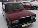 Авто ВАЗ (Lada) 2104, , 2008 года выпуска, цена 83 000 руб., республика Татарстан
