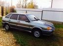 Авто ВАЗ (Lada) 2114, , 2007 года выпуска, цена 100 000 руб., Смоленск