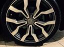 Подержанный Volkswagen Jetta, черный металлик, цена 750 000 руб. в ао. Ханты-Мансийском Автономном округе - Югре, отличное состояние
