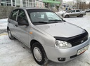 Авто ВАЗ (Lada) Kalina, , 2011 года выпуска, цена 199 000 руб., Челябинск