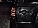 Подержанный Suzuki Grand Vitara, черный , цена 700 000 руб. в ао. Ханты-Мансийском Автономном округе - Югре, хорошее состояние