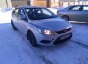 Авто Ford Focus, , 2011 года выпуска, цена 365 000 руб., Магнитогорск