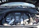 Новый Mercedes-Benz GLS-класс, черный металлик, 2016 года выпуска, цена 8 990 000 руб. в автосалоне