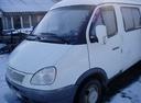 Авто ГАЗ Газель, , 2007 года выпуска, цена 310 000 руб., Магнитогорск