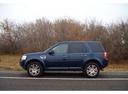 Авто Land Rover Freelander, , 2008 года выпуска, цена 660 000 руб., Казань
