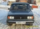 Авто ВАЗ (Lada) 2105, , 2010 года выпуска, цена 97 000 руб., Челябинск