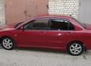 Авто Mitsubishi Lancer, , 2003 года выпуска, цена 220 000 руб., Смоленск