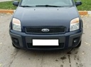 Авто Ford Fusion, , 2002 года выпуска, цена 230 000 руб., Смоленск