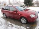 Авто Chevrolet Lacetti, , 2008 года выпуска, цена 290 000 руб., Смоленск