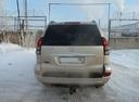 Подержанный Toyota Land Cruiser Prado, бежевый , цена 1 350 000 руб. в ао. Ханты-Мансийском Автономном округе - Югре, хорошее состояние