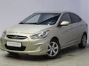 Hyundai Solaris' 2011 - 410 000 руб.