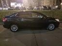 Авто Citroen C4, , 2013 года выпуска, цена 515 000 руб., республика Татарстан