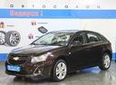 Chevrolet Cruze' 2014 - 549 000 руб.