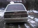 Подержанный ВАЗ (Lada) 2114, белый , цена 65 000 руб. в Челябинской области, среднее состояние