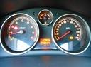 Подержанный Opel Astra, белый, 2011 года выпуска, цена 450 000 руб. в Ростове-на-Дону, автосалон МОДУС ПЛЮС Ростов-на-Дону