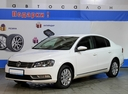 Volkswagen Passat' 2012 - 639 000 руб.