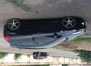 Авто Kia Cee'd, , 2014 года выпуска, цена 750 000 руб., Челябинск