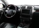 Подержанный Lexus GX, белый, 2010 года выпуска, цена 1 850 000 руб. в ао. Ханты-Мансийском Автономном округе - Югре, автосалон