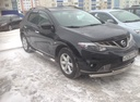 Авто Nissan Murano, , 2012 года выпуска, цена 1 300 000 руб., Нефтеюганск