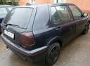 Авто Volkswagen Golf, , 1994 года выпуска, цена 135 000 руб., Смоленск