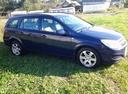 Подержанный Opel Astra, фиолетовый , цена 365 000 руб. в Смоленской области, хорошее состояние
