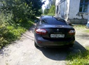 Подержанный Renault Fluence, коричневый , цена 450 000 руб. в Смоленской области, отличное состояние