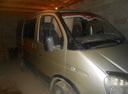 Авто ГАЗ Соболь, , 2004 года выпуска, цена 105 000 руб., Казань