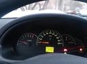 Авто ВАЗ (Lada) Priora, , 2011 года выпуска, цена 230 000 руб., Челябинск