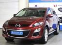 Mazda CX-7' 2011 - 685 000 руб.