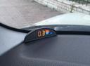 Авто Mini Cooper, , 2010 года выпуска, цена 630 000 руб., Смоленск