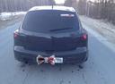 Авто Mazda 3, , 2006 года выпуска, цена 310 000 руб., ао. Ханты-Мансийский Автономный округ - Югра
