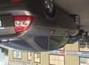 Авто ВАЗ (Lada) Priora, , 2013 года выпуска, цена 265 000 руб., республика Татарстан