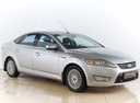 Ford Mondeo' 2008 - 499 000 руб.