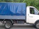 Авто ГАЗ Газель, , 2006 года выпуска, цена 180 000 руб., Казань