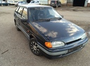 Авто ВАЗ (Lada) 2114, , 2006 года выпуска, цена 80 000 руб., Набережные Челны