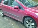 Авто Peugeot 308, , 2008 года выпуска, цена 350 000 руб., Гагарин