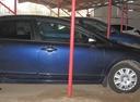 Авто Honda Civic, , 2010 года выпуска, цена 520 000 руб., Смоленск
