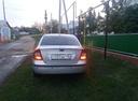 Подержанный Ford Focus, серебряный металлик, цена 300 000 руб. в республике Татарстане, хорошее состояние