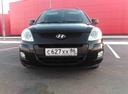 Подержанный Hyundai Matrix, черный , цена 370 000 руб. в ао. Ханты-Мансийском Автономном округе - Югре, отличное состояние
