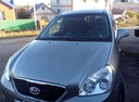 Авто Kia Carens, , 2011 года выпуска, цена 500 000 руб., республика Татарстан