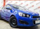 Chevrolet Aveo' 2013 - 457 330 руб.