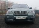 Авто BMW X5, , 2007 года выпуска, цена 950 000 руб., Нефтеюганск